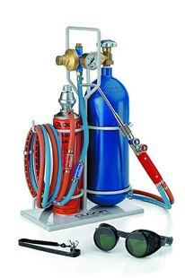 Bild für Kategorie Hobbyflam / Ersatzteile