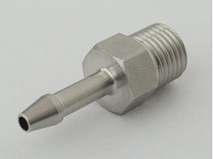 Image de la catégorie Accessoires pneumatiques