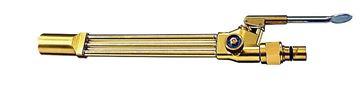 Image de Découpeur à trois tubes en exécution droite