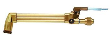 Bild von 3 Rohr-Schneideinsatz, rostfrei