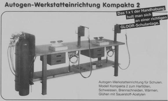 Image sur Kompakta 2b