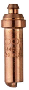 Bild von Feinblech-Schneiddüse 2-5mm