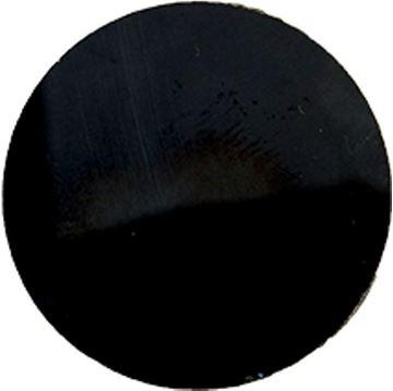 Bild von  Ersatzglas