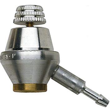 Bild von  Gasdruckregler zu Einwegdose