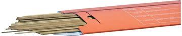 Image de Brasure au laiton, 1.5mm, 1kg