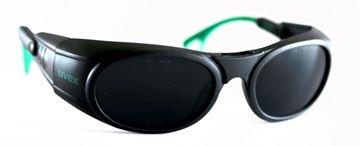 Bild von  Bügel-Brille